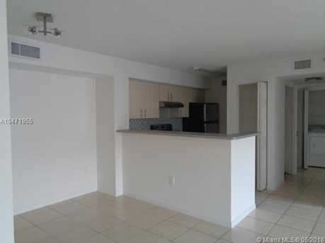 720 SW 111th Ave #207 - Photo 11
