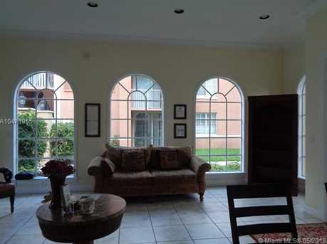 720 SW 111th Ave #207 - Photo 17