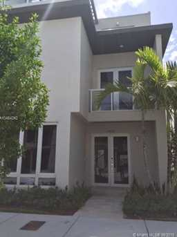 6428 NW 104th Ct #6428 - Photo 1