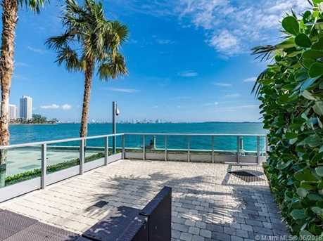 1331 Brickell Bay Dr #BL-21 - Photo 19
