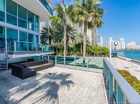 1331 Brickell Bay Dr #BL-21 - Photo 17