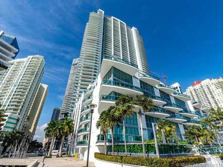 1331 Brickell Bay Dr #BL-21 - Photo 31