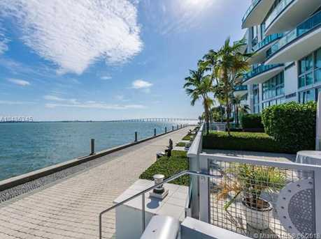 1331 Brickell Bay Dr #BL-21 - Photo 21