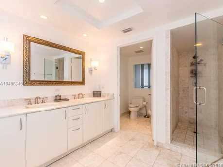 1331 Brickell Bay Dr #BL-21 - Photo 13