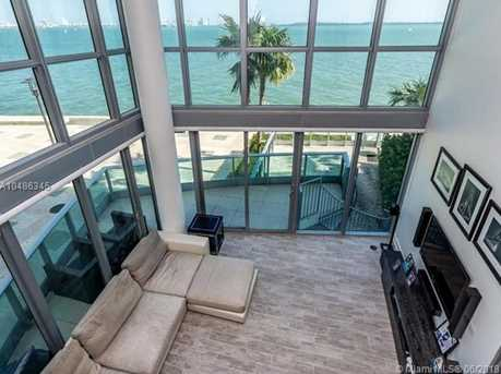 1331 Brickell Bay Dr #BL-21 - Photo 1