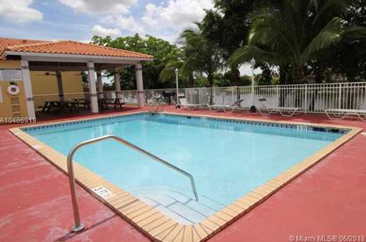 7060 NW 173rd Dr #1504 - Photo 9