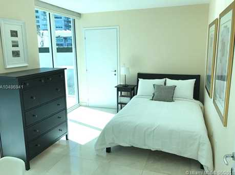 50 S Pointe Dr #608 - Photo 7