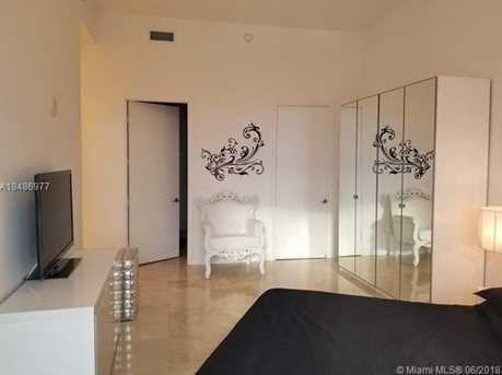 16001 Collins Ave #4205 - Photo 17