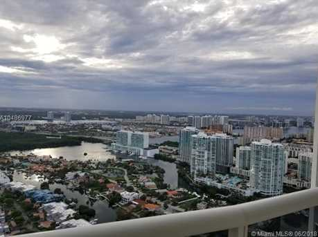 16001 Collins Ave #4205 - Photo 19