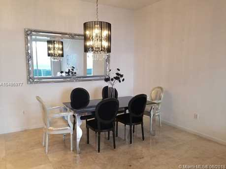16001 Collins Ave #4205 - Photo 9