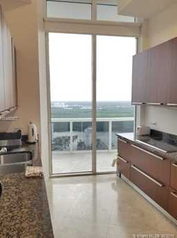16001 Collins Ave #4205 - Photo 3
