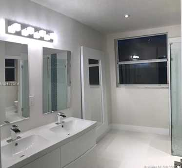 6625 SW 164th Ave - Photo 25