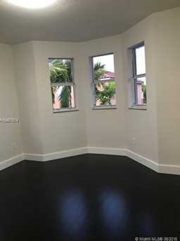 6625 SW 164th Ave - Photo 11