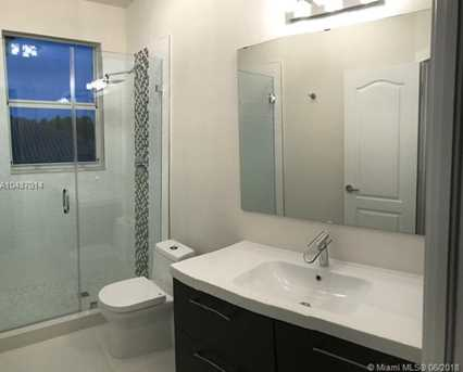 6625 SW 164th Ave - Photo 13