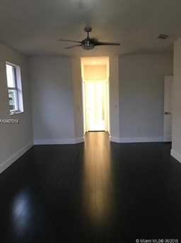 6625 SW 164th Ave - Photo 7