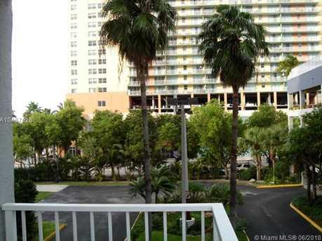 850 N Miami Ave #W-301 - Photo 9