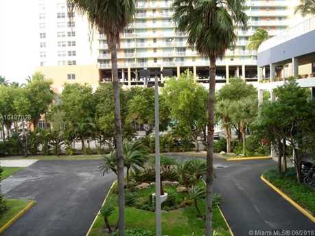850 N Miami Ave #W-301 - Photo 11