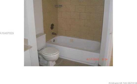 8215 SW 152nd Ave #G-309 - Photo 7