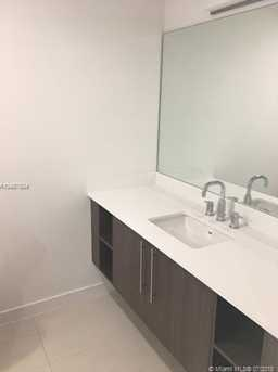 7661 NW 107 Ave #504 - Photo 7