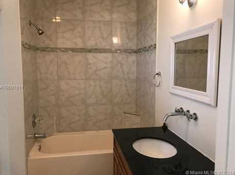 2125 NW 72nd Terrace - Photo 11