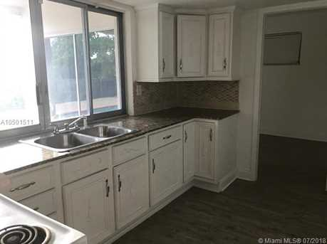 2125 NW 72nd Terrace - Photo 13