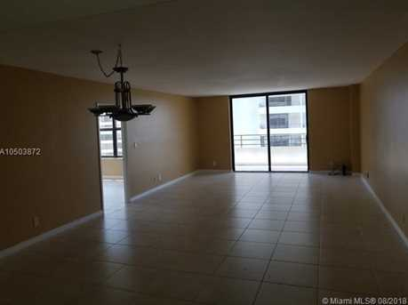 2500 Parkview Dr #914 - Photo 9