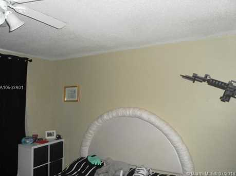 415 Lakeview Dr #102 - Photo 7