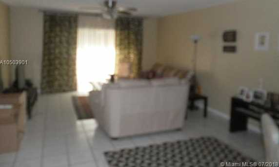 415 Lakeview Dr #102 - Photo 5