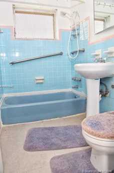 1327 West Ave #203 - Photo 5