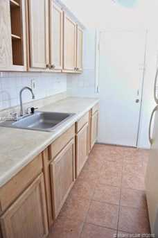 1327 West Ave #203 - Photo 3