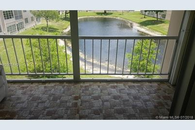 5800 NW 64th Ave #309 - Photo 1