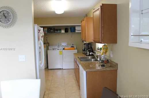 2451 NW 14th St #2451 - Photo 9