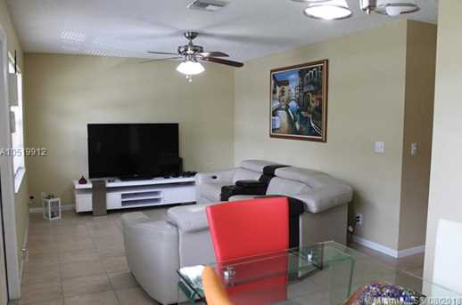 2451 NW 14th St #2451 - Photo 5