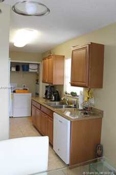 2451 NW 14th St #2451 - Photo 11