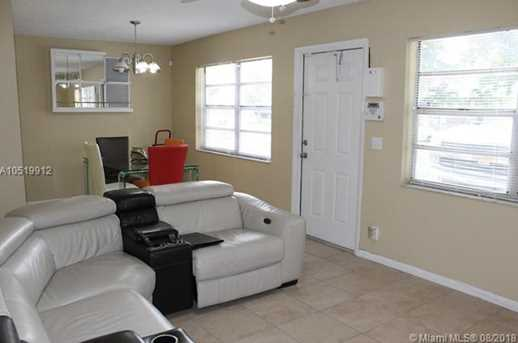 2451 NW 14th St #2451 - Photo 7