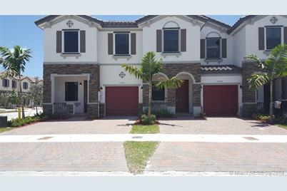 25309 SW 116th Ave - Photo 1