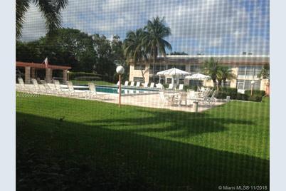 1207 Bahama Bend #C! - Photo 1