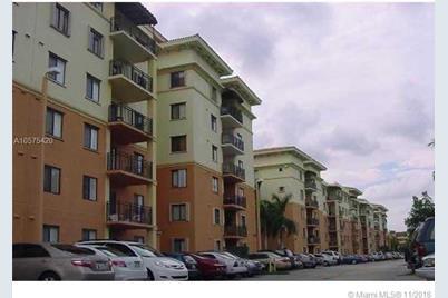 9340 Fontainebleau Blvd #W103 - Photo 1