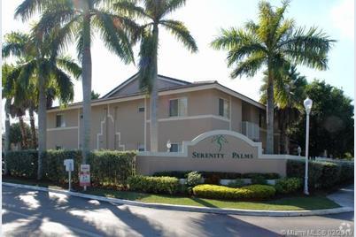 3221 Sabal Palm Mnr #106 - Photo 1