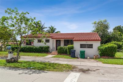 11600 NW 13th Ave - Photo 1