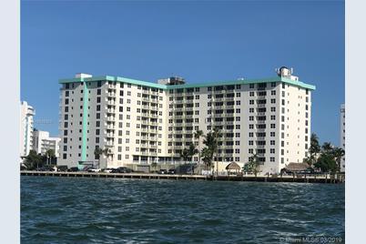 10350 W Bay Harbor Dr #9K - Photo 1