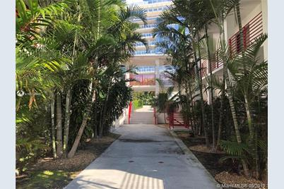 9040 Collins Ave #104 - Photo 1