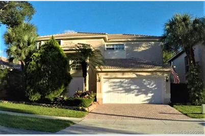 16768 NW 12th Ct - Photo 1