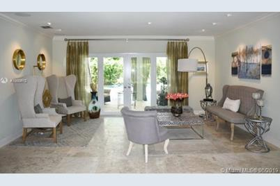 12500 SW 72nd Ave - Photo 1
