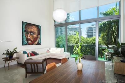 6000 Collins Ave #306 - Photo 1