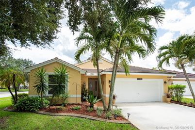 19124 NW 24th Pl - Photo 1