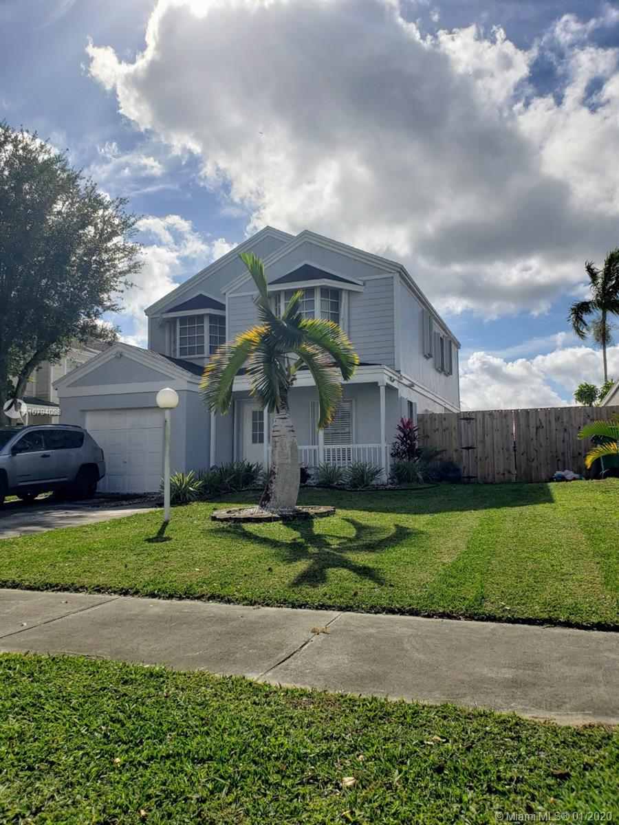 ADDRESS NOT PROVIDED MIAMI FL 33186 MLS A10794098 COLDWELL BANKER