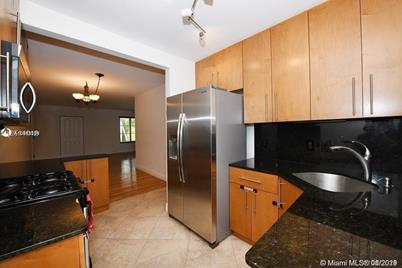 4010 N Meridian Ave #4 - Photo 1