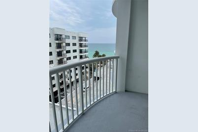 5401 Collins  Ave #513 - Photo 1