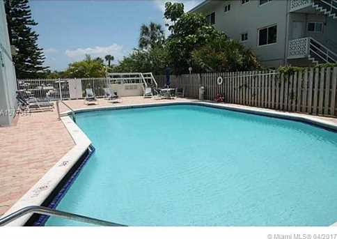 13155 Ixora Ct #302 - Photo 7